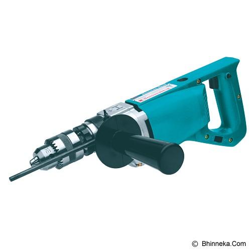 MAKITA Field Proven Hammer Drill [8419 B] - Bor Mesin